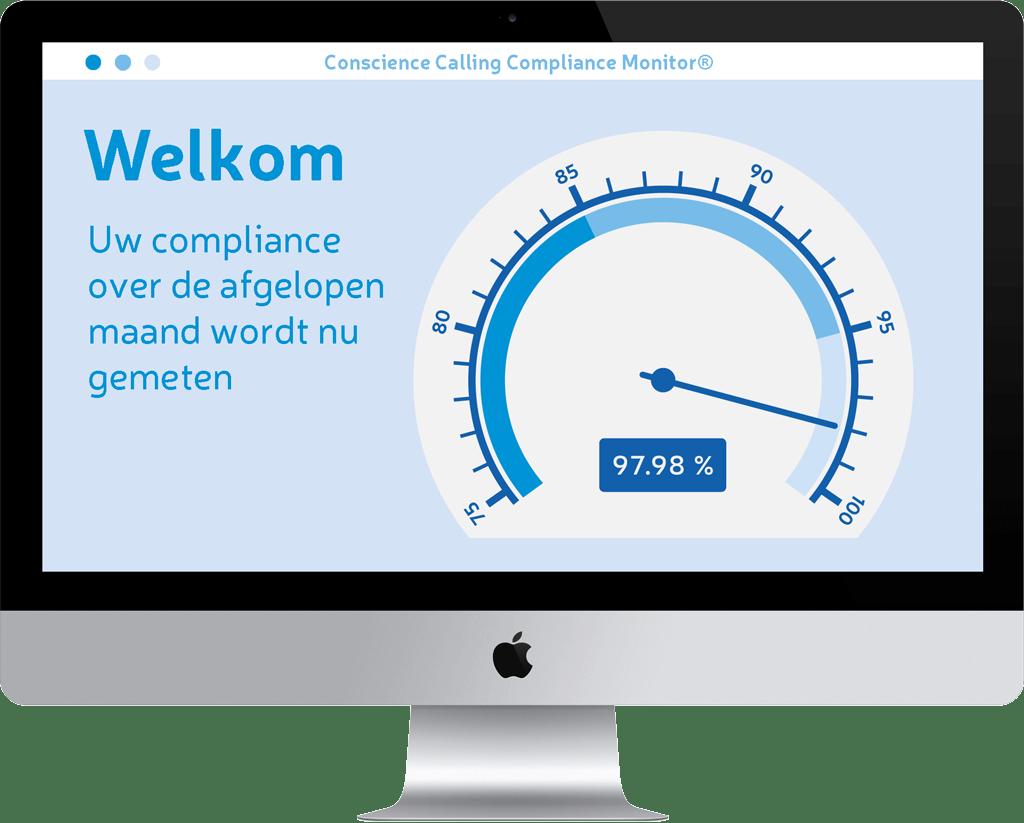 CONS_Programma